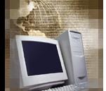 regional directory